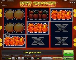 hot-chance-online-spiele