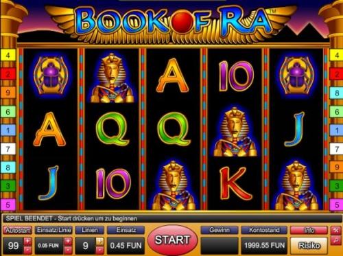 Ignition casino voucher