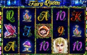 fairy-queen-online-spiele